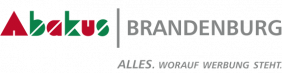 Abakus Brandenburg GmbH