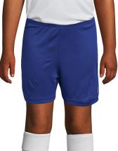 Kids` Basic Shorts San Siro 2