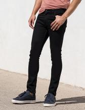 Men´s Skinni Jeans