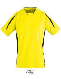 Shortsleeve Shirt Maracana 2 Kids
